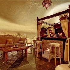 ALCHYMIST GRAND HOTEL