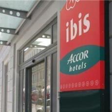 IBIS OLD TOWN (Accor)