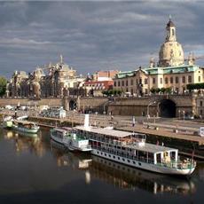 Dresden*