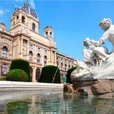 Vienna,