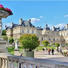 Paris (Fr),,