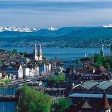 Switzerland -2days,