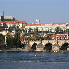 Prague historical,,