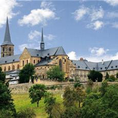 Bamberg (Germany),,