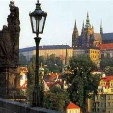 Prague - Individual Guided Tours,