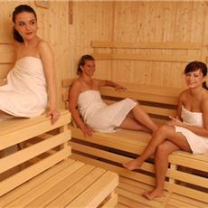 NOVE LAZNE SPA RESORT