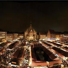 Nuremberg (Germany),,