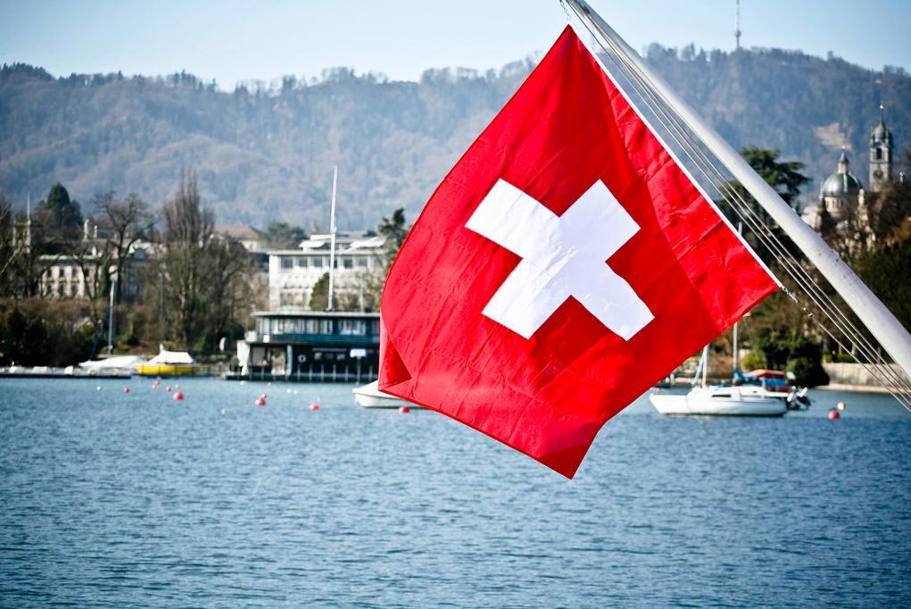 Switzerland -2days