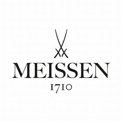 Meissen (Germany),