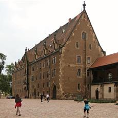 Meissen (Germany)