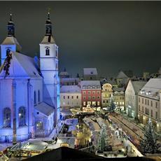 Regensburg (Germany),